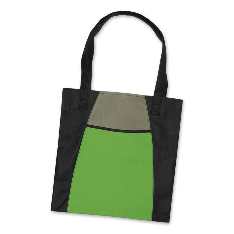 Picture of Fashion Tote Bag