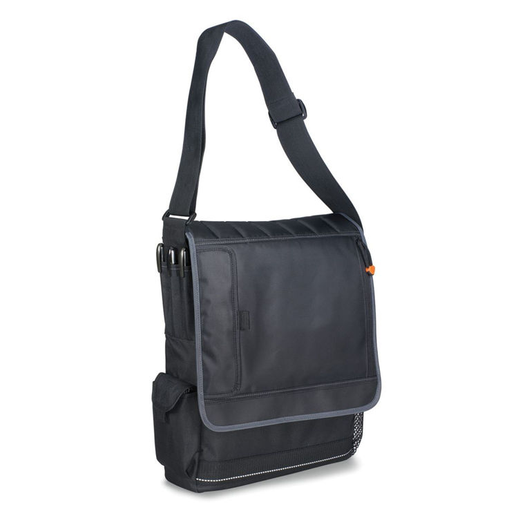 Picture of Developer Laptop Satchel