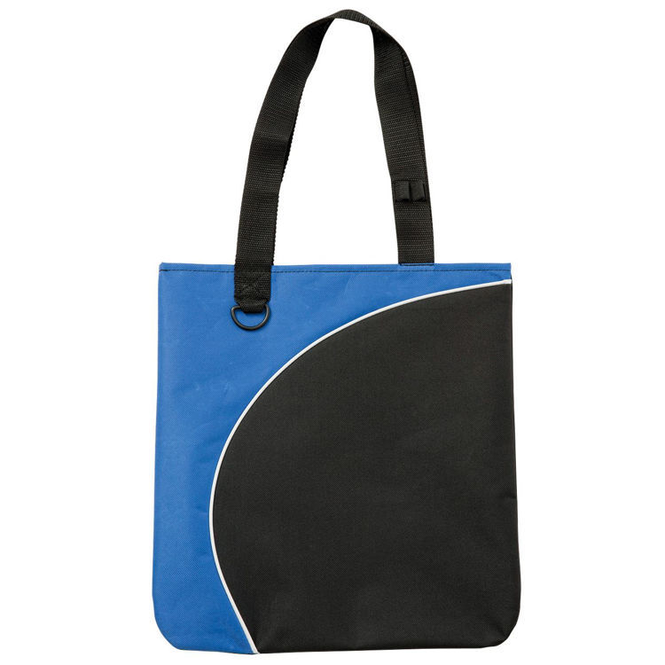 Picture of Curve Tote
