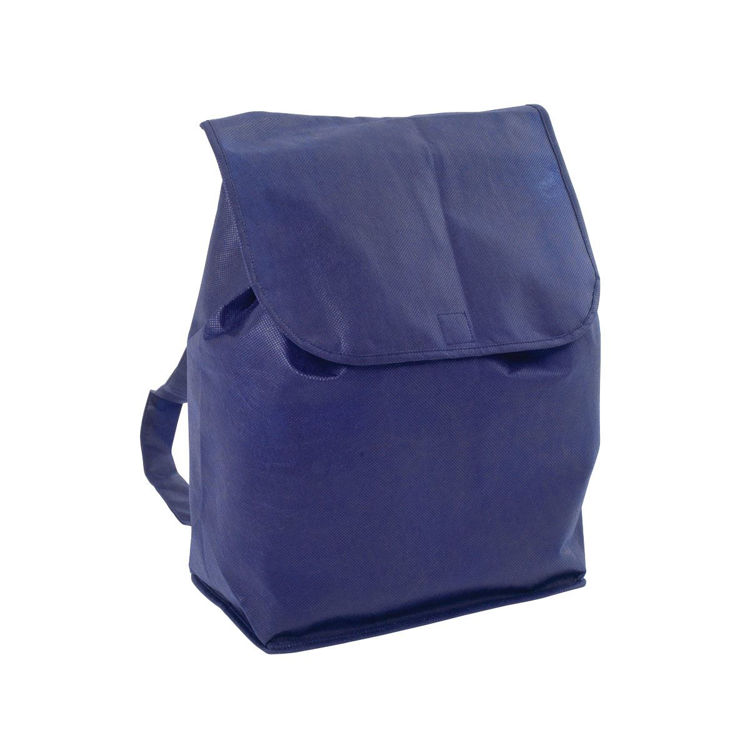 Picture of Non-Woven Backpack