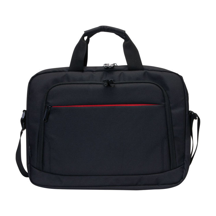 Picture of Exton Business Satchel