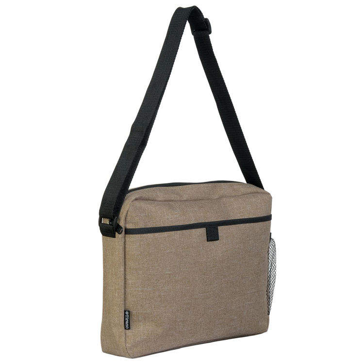 Picture of Tirano Satchel