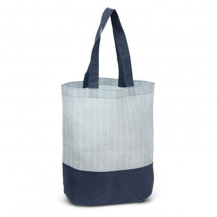 Picture of Tasman Tote Bag