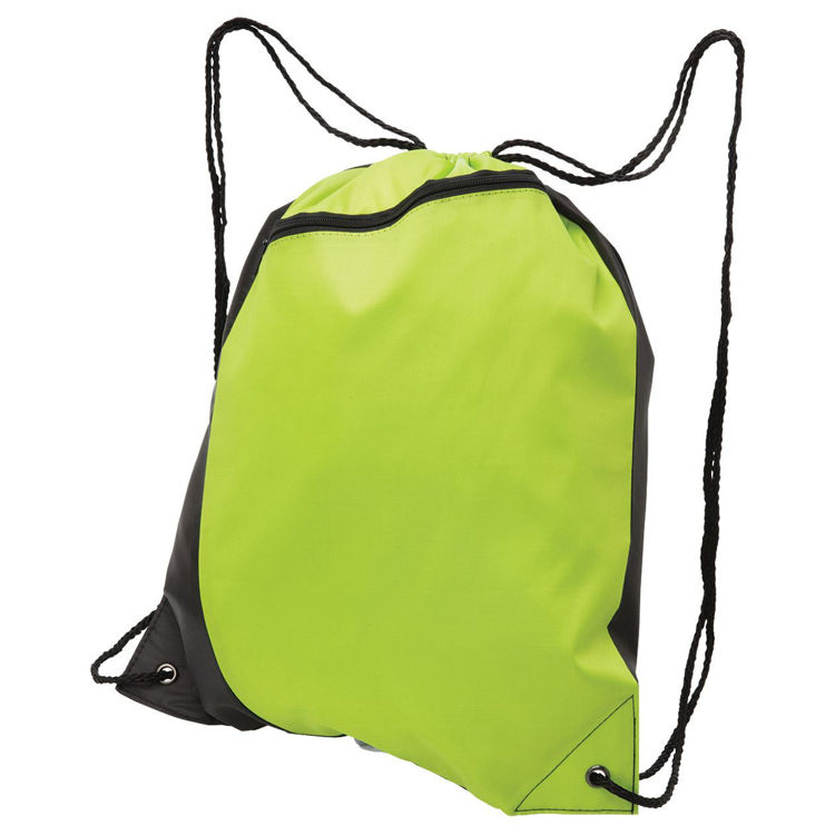 Picture of Icon Backsack