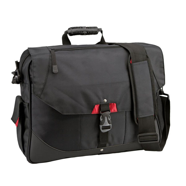 Picture of Lithium Laptop Satchel