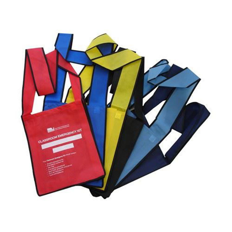 Picture of NON WOVEN SLING BAG