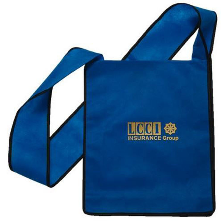 Picture of Non-Woven Sling