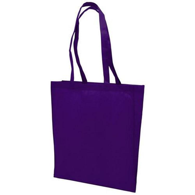 Picture of Non-Woven Tote Bag