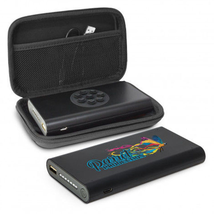 Picture of Kronos Wireless Power Bank