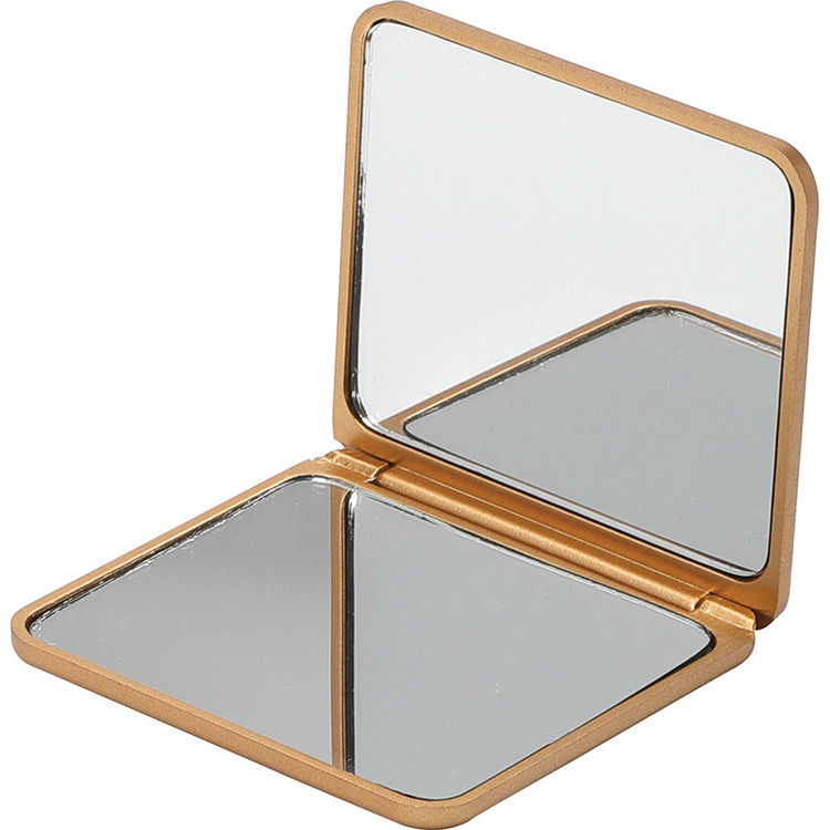 Picture of Enhance Dual Magnification Mirror