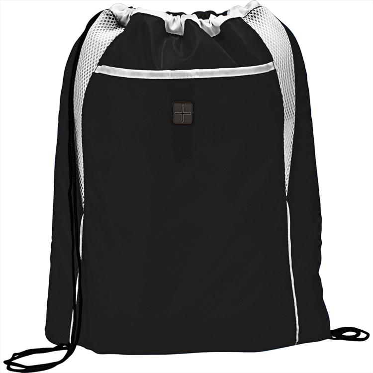 Picture of Dart Drawstring Bag