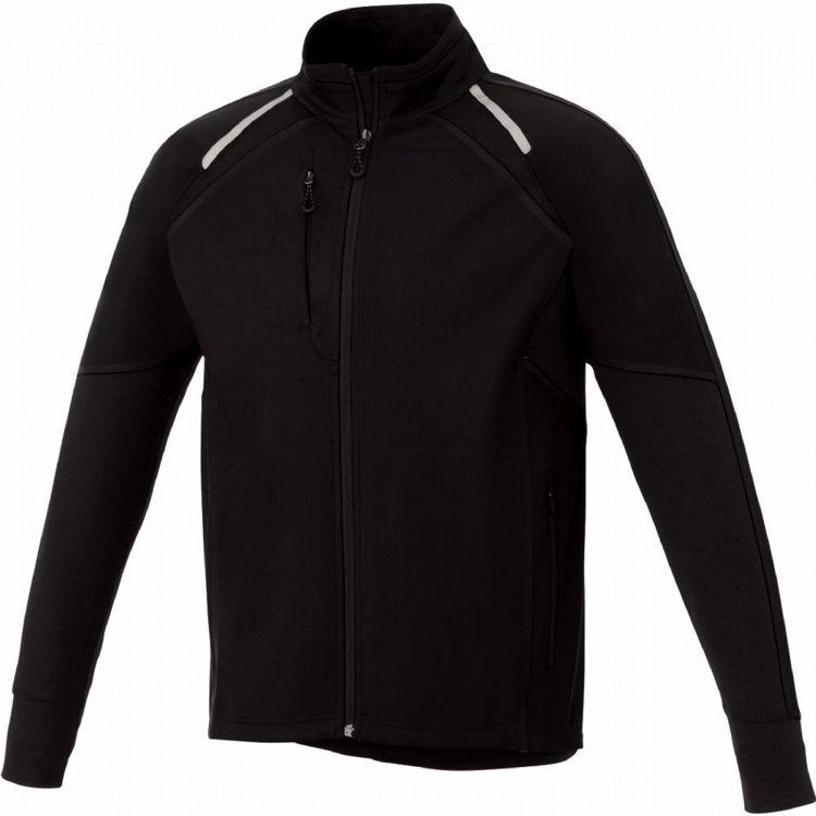 Picture of SITKA Hybrid Softshell Jacket - Mens