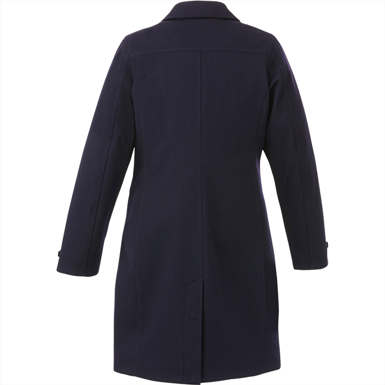 Picture of RIVINGTON Insulated Jacket - Womens