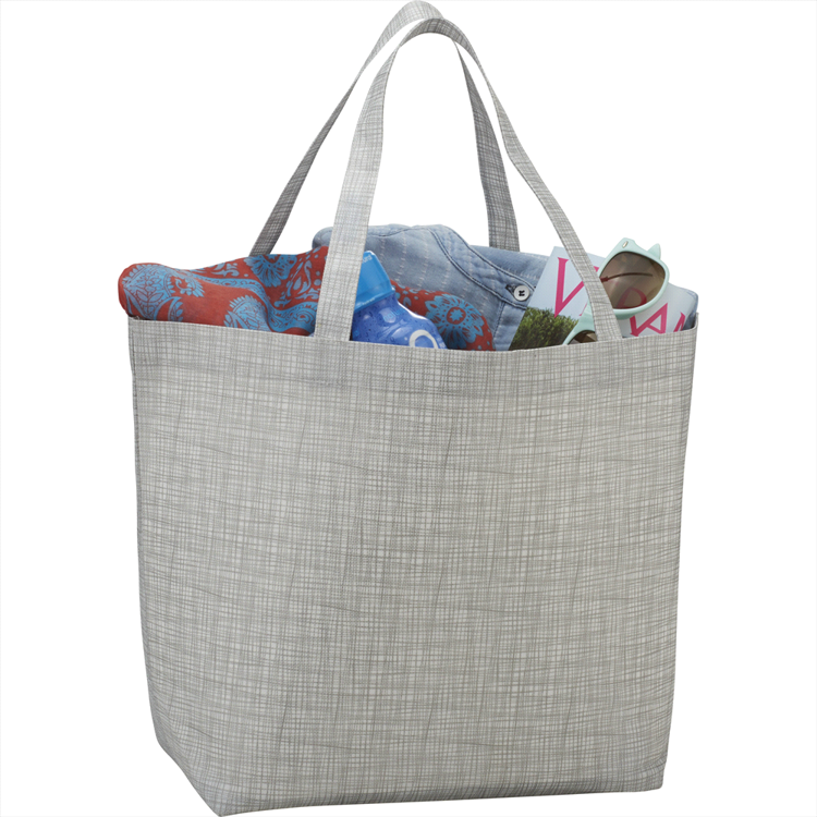 Picture of YaYa Crossweave Tote
