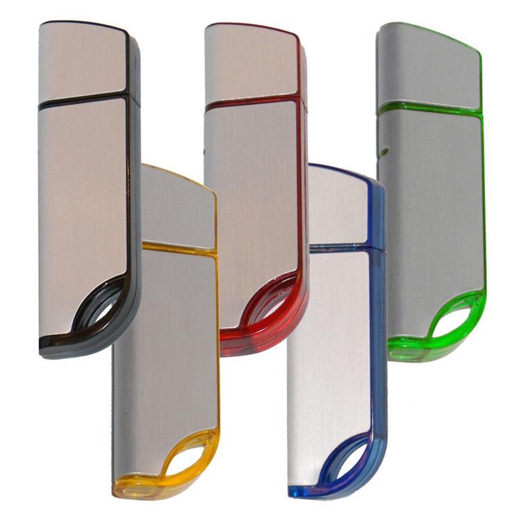 Picture of Venus - USB Flash Drive