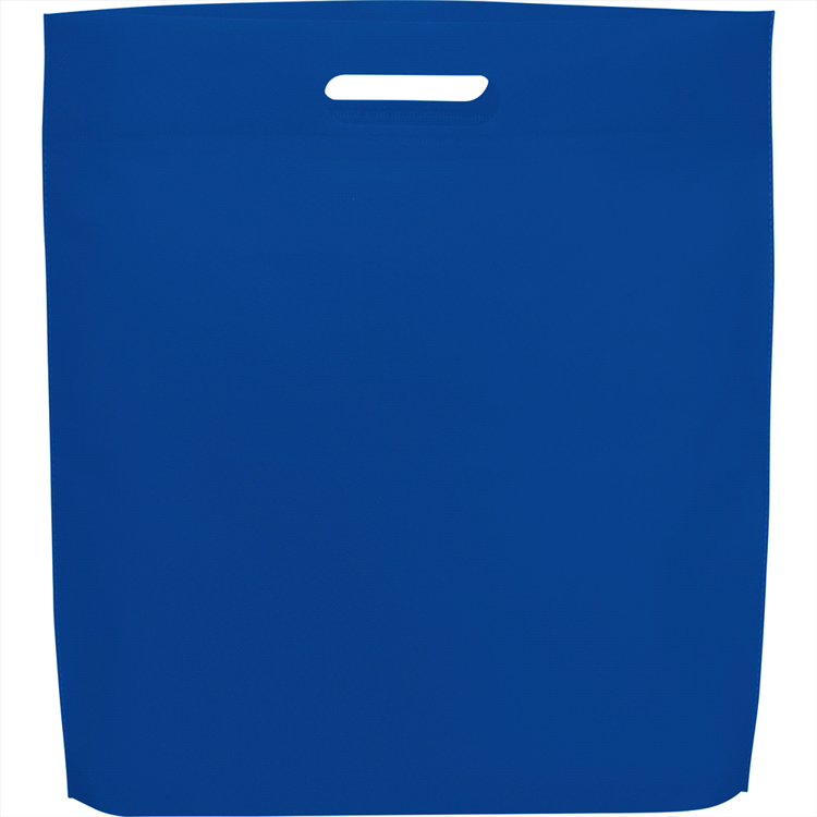 Picture of Heat Sealed Non-Woven Tote