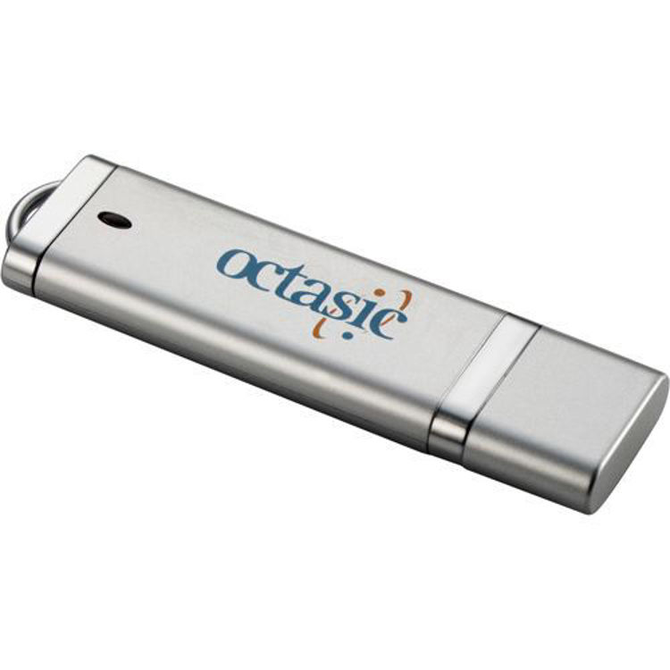 Picture of Jetson - USB Flash Drive