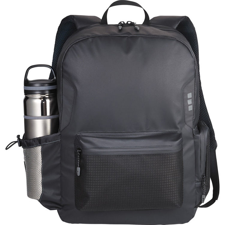 Picture of Elevate Ridge 15 inch Computer Backpack