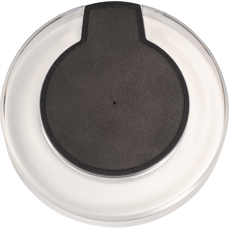 Picture of Meteor Qi Wireless Charging Pad