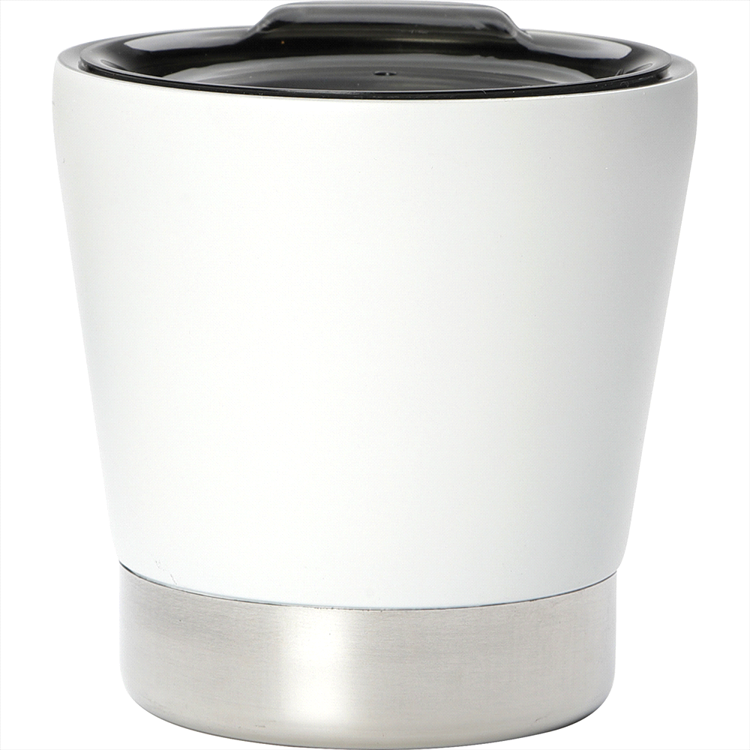 Picture of Grizzli 8oz Vacuum Insulated Cup
