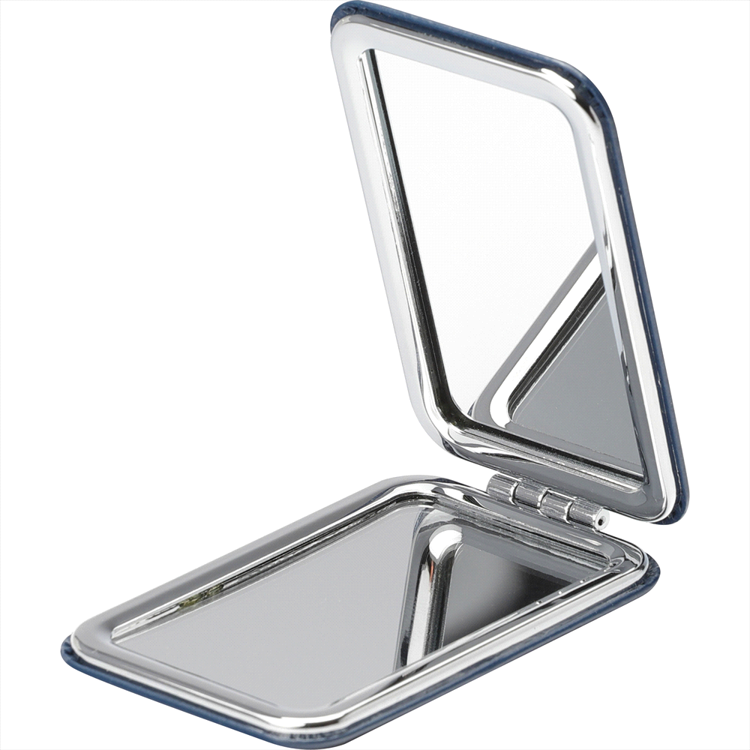 Picture of Executive Magnifying Mirror